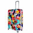"""BG Berlin design bőrönd """"Looking Around"""""""