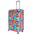 """BG Berlin design bőrönd """"Old School"""""""