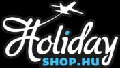 Holidayshop.hu