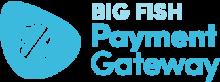 big fish payment bankkártyás fizetés
