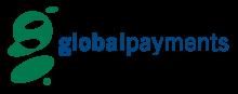 global payments bankkártyás fizetés