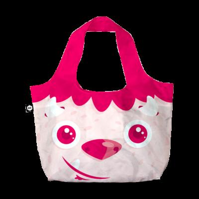 "BG Berlin design táska ""Redhead"""