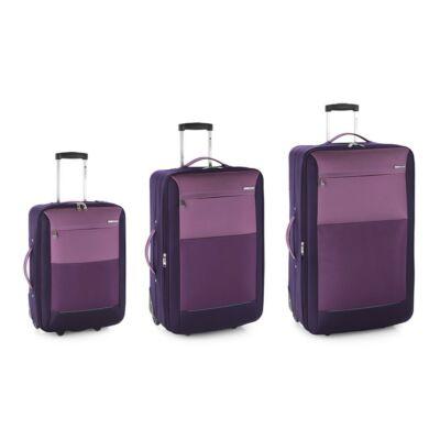 Gabol Reims bőrönd szett