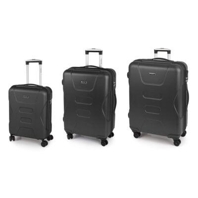 Gabol Custom bőröndszett