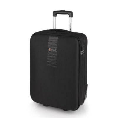 Gabol Roll bőrönd