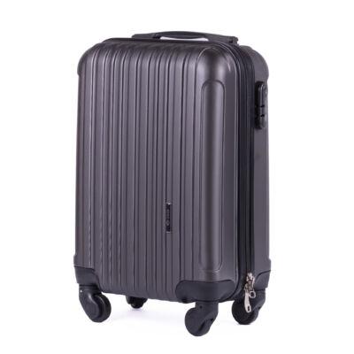 Solier bőrönd
