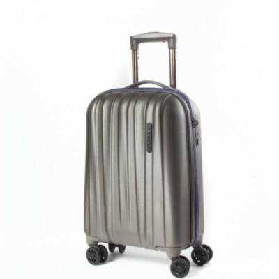 Yearz By March Rocky bőrönd