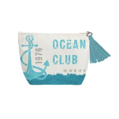 Ocean Club neszesszer