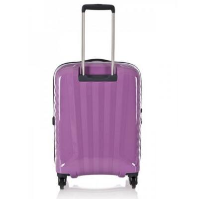 Roncato Uno SL kabinbőrönd