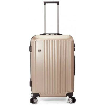 Benzi bőrönd