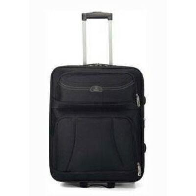 Benzi kabinbőrönd BZ-3651