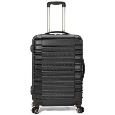 Benzi bőrönd BZ-4451