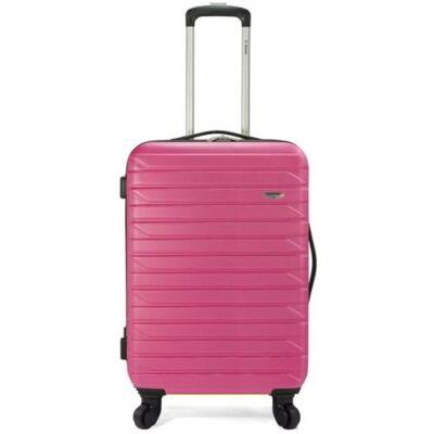Benzi bőrönd BZ-4877