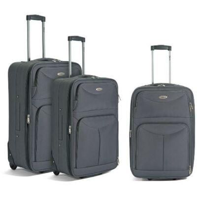 Benzi bőrönd BZ-4450