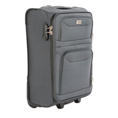 Bontour kétkerekű kabinbőrönd