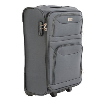 Ormi kétkerekű kabinbőrönd