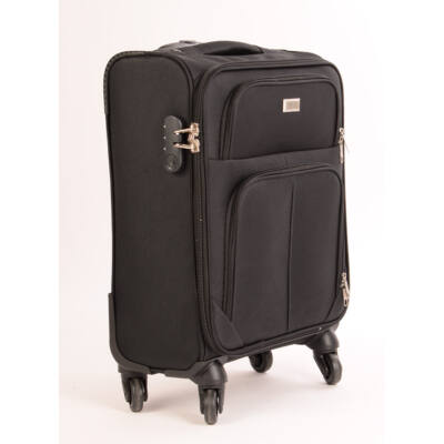 Bontour négykerekű kabinbőrönd