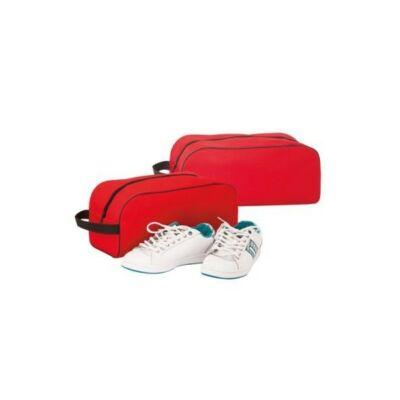 Cipőtáska