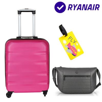 Ryanair utazószett nőknek
