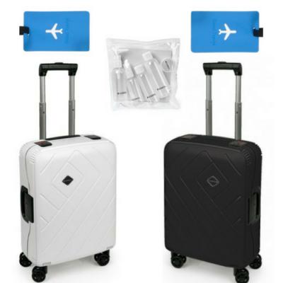 Wizz Air + Ryanair Deluxe csomag