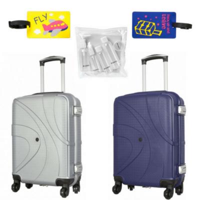 Wizz Air + Ryanair Premium csomag