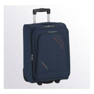 DN-6904 bőrönd