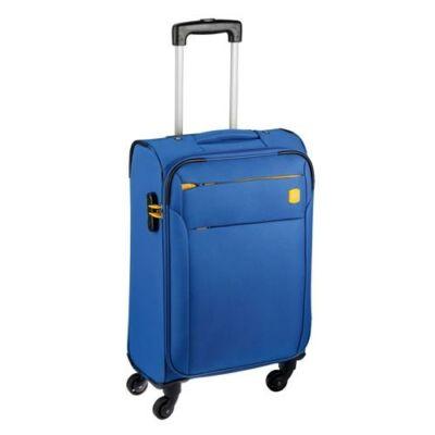 DN bőrönd