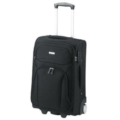 DN-7754 kabinbőrönd
