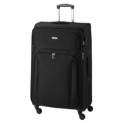 DN-7774 bőrönd