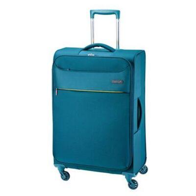 D&N Super Light bőrönd