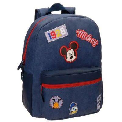 Mickey Egér hátizsák