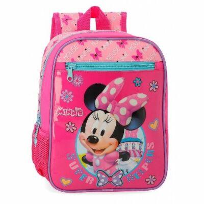 Minnie Egér hátizsák