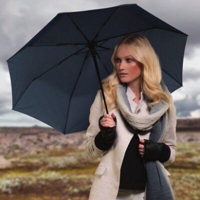 Doppler automata női esernyő (Magic XS Chic)