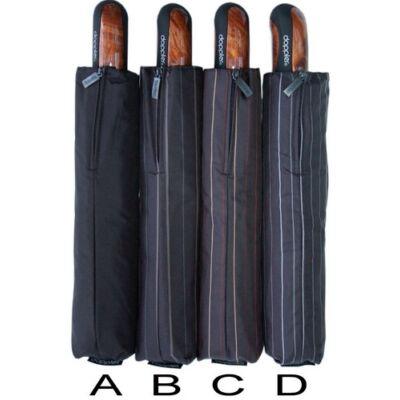 Doppler automata férfi esernyő (XM Business)