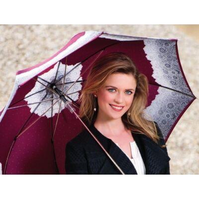 Doppler automata női esernyő (Apart)
