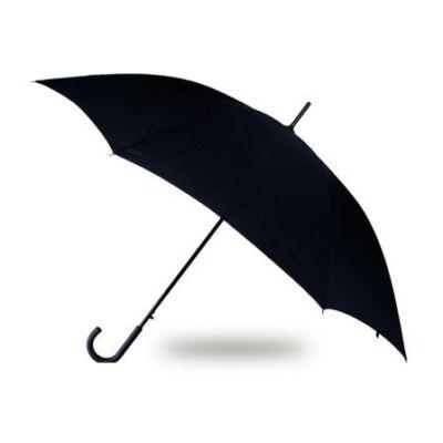 Doppler félautomata nagyméretű esernyő