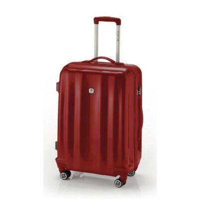 Gabol Wave bőrönd