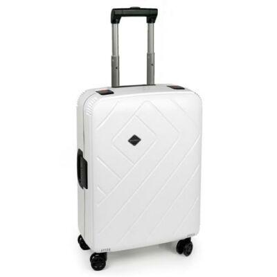 Gabol Kyoto bőrönd