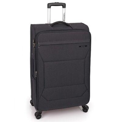 Gabol Board bőrönd