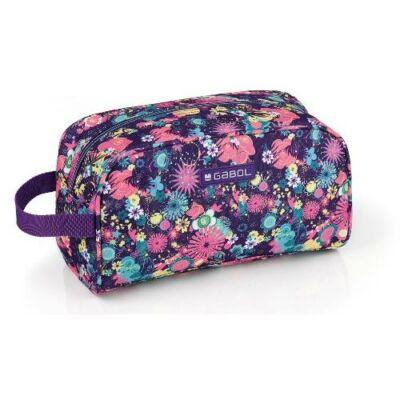 Gabol Sunny cipőtartó táska