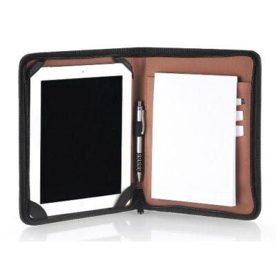 Gabol iPad/tablet tartó