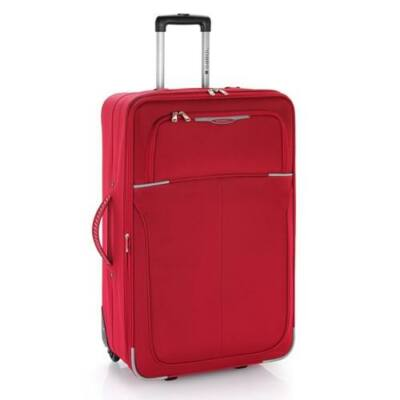 Gabol Malasia bőrönd