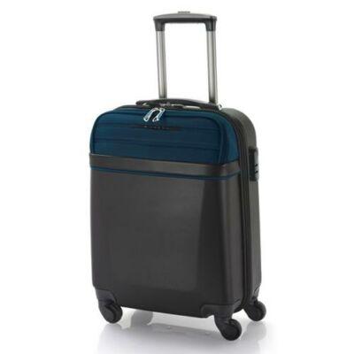 Gabol laptoptartós kabinbőrönd