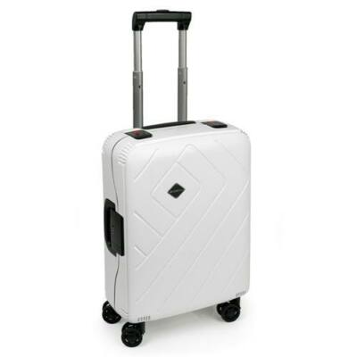 Gabol Kyoto kabinbőrönd
