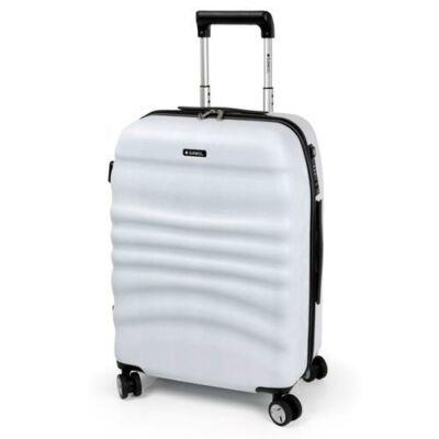 Gabol Wrinkle bőrönd