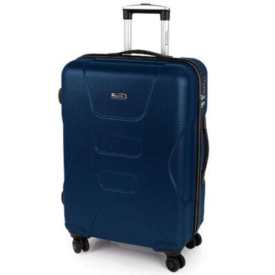 Gabol Custom bőrönd