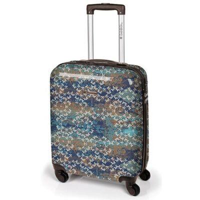 Gabol Caribe bőrönd