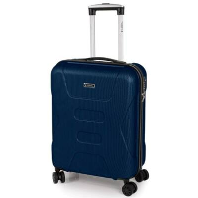 Gabol Custom kabinbőrönd