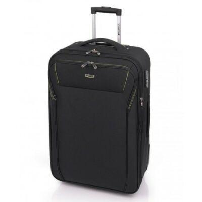Gabol Loira bőrönd