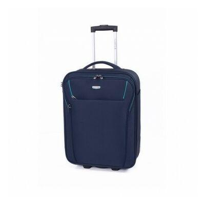 Gabol Loira kabinbőrönd